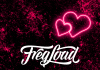 FreqLoad - Your Love (Review)