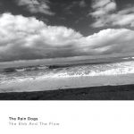 The Rain Dogs - The Ebb And The Flow