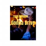 Todd Barrow - Gonna Drive