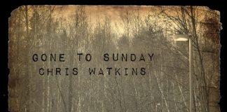 Chris Watkins - Trigger Finger