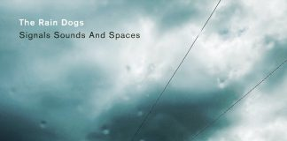The Rain Dogs - Signals Sounds And Spaces
