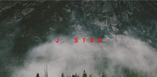 J. Star - The Weight Of The World