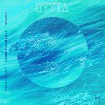 RYYTA - Fresh Start
