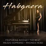 Rhonda Head - Habanera