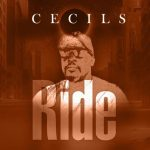 Cecils - Ride