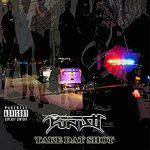 Punish - Take Dat Shot