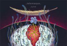 _telemaque_ - Travellers Wanderers