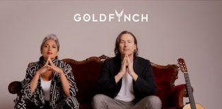 Goldfynch - Opus