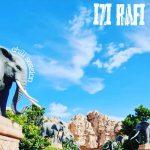 Izi Rafi - Adrenaline