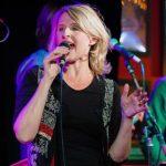 Jennifer Truesdale - I Need You Tonight