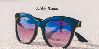 Aldo Buzzi - Lazy Summer