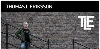 Thomas L Eriksson - Du är