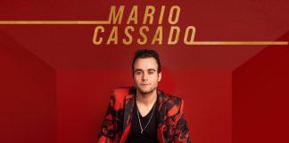 Mario Cassado - Puede Ser