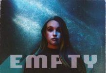 Peyton Gilliland - Empty