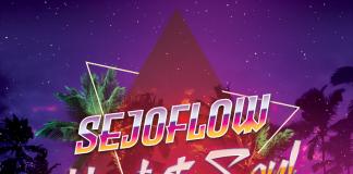 Sejoflow - Heart & Soul (Review)
