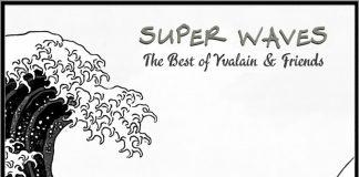 Yvalain - Tender Feelings
