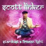 Scott Linker - Respect For All Life