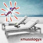 xmusologyx - Lazy Day