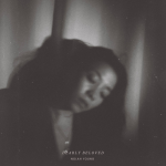 Nolah Young - Dearly Beloved