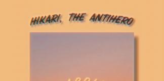 Hikari, The Antihero - Guardian