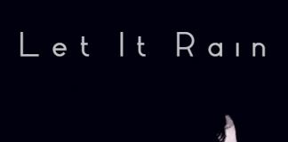 Rae Minor - Let it Rain