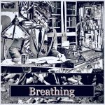 Mark Ambuter, Joth Little - Breathing