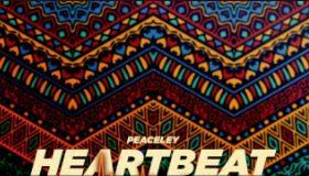 Peaceley - Heartbeat
