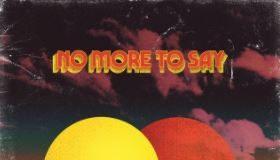 Two Suns - No More To Say