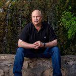 Bruce Nowlin - Lean On