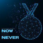 Alexander Joseph - Now or Never