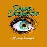 Daniel Carneiro - Moving Foward