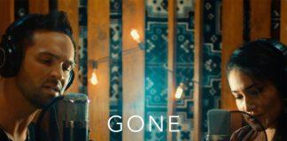 Chadwick Johnson - Gone