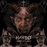 Hardo - Señor Matanza