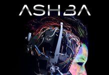 ASHBA - Hypnotic (feat. Cali Tucker)