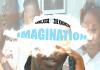Knwlxdge - Imagination