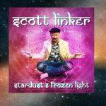 Scott Linker - Hide & Seek