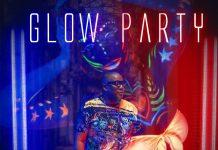 Edley Shine - Glow Party