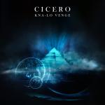 KNA-LO VENGE - CICERO