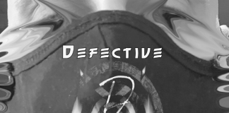 Defective Monk - Outbreak-pt.1 (Maniacal)