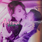 Arena - Promise