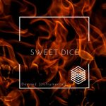 Sweet Dice - Damned (Feat. Wiser Observer)