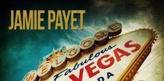 Jamie Payet - Vegas
