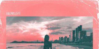 Sachellys - La Gloria (Take Me High)