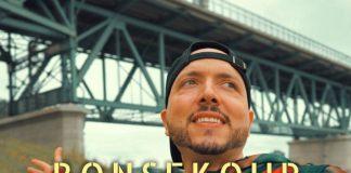 Bonsekour - Follow your dreams