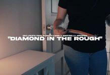 Dee Lokzta - Diamond In The Rough feat. Westfella Assassin & Almighty Acid