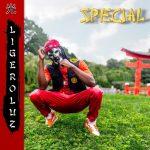 Ligero Luz - Special