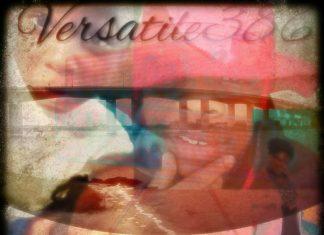Versatile386 - Money Over Fame