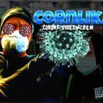CORNLIKA - Can You