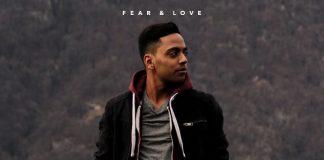Sumi - Fear & Love
