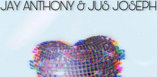 Jay Anthony & Jus Joseph - My Baby's Baby - Re-edited Remix